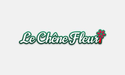 LE CHENE FLEURI Ancenis Maine Et Loire 49 LE CHENE FLEURI Ancenis Maine Et Loire 49 Placeholder Produit 1 1